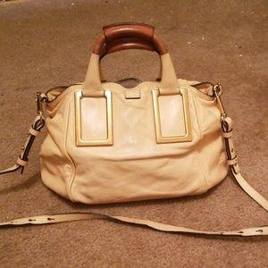 💥Authentic Chloe bag